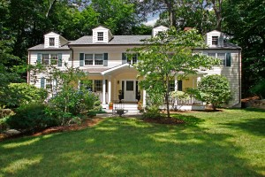 14 Ferncliff Nedder Cos Cob CT