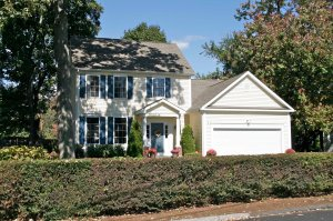 Norwalk CT homes for sale