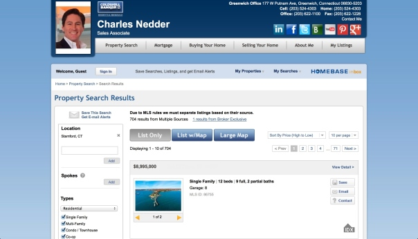 www.charlesnedder.com