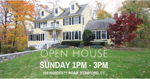 109 Hardesty Open House