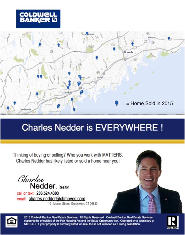Charles Nedder Coldwell Banker